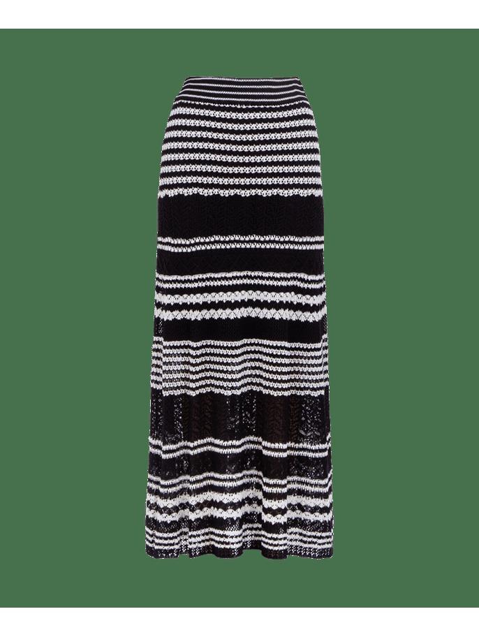 110969-SER-2