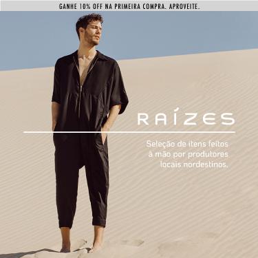 raizes slide principal mobile 03 (375x375)